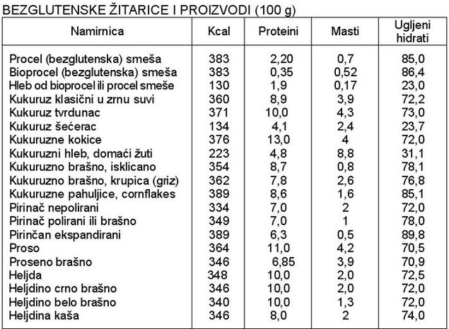 tabela005.jpg