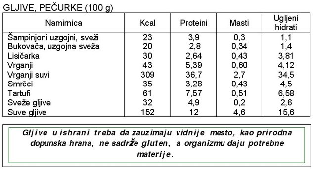 tabela008.jpg
