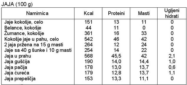 tabela013.jpg